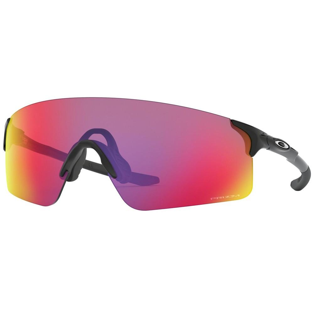 Oakley EVZero Blades Sunglasses With Prizm Road Lens