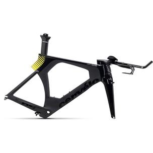 Cervelo P5 Six TT/Triathlon Frameset