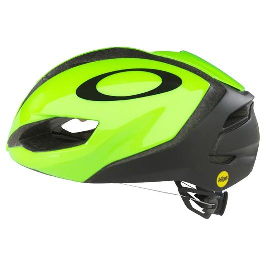 67693a752a ... Oakley Aro 5 MIPS Helmet ...