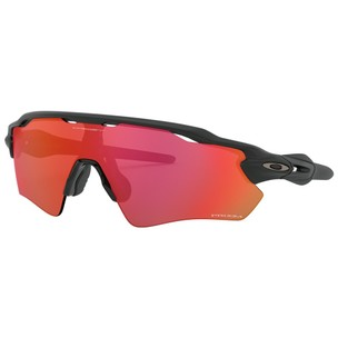 Oakley Radar EV Path Sunglasses With Prizm Trail Torch Lens