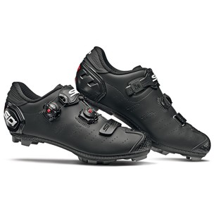Sidi Dragon Mega 5 SRS Mountain Bike Shoes