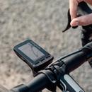 Wahoo ELEMNT ROAM GPS Cycling Computer