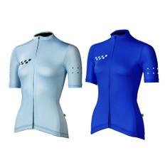 Pedla LunaAIR Short Sleeve Womens Jersey