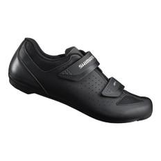 Shimano RP1 Road Cycling Shoes