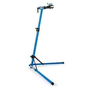 Park Tool PCS-9.2 Home Repair Stand