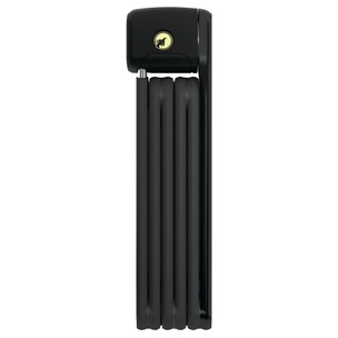 Abus Bordo Lite 6055 85cm Folding Lock
