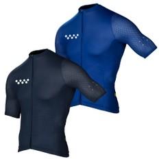 Pedla LunaAIR Short Sleeve Jersey