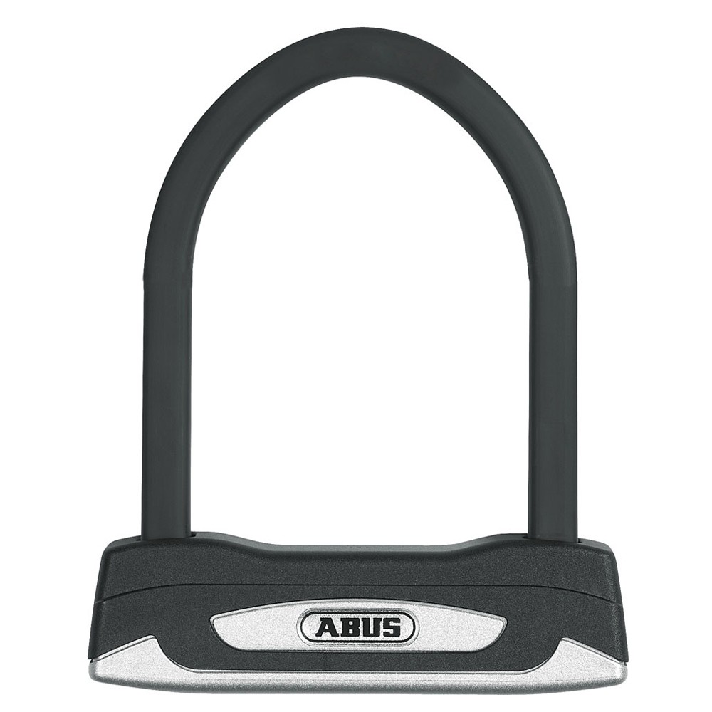 Abus Granit X Plus 54 Mini D-Lock Sold Secure Gold