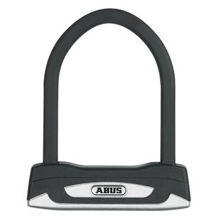 Abus Granit X Plus 54 Mini D-Lock Sold Secure Gold