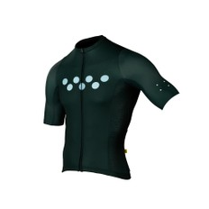 Pedla AeroLUXE Short Sleeve Jersey