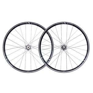 ENVE G27 Gravel Clincher Disc Wheelset