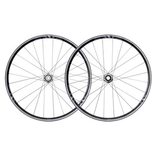 ENVE G23 Gravel Clincher Disc Alloy Hub Wheelset