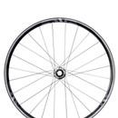 ENVE G23 Gravel Clincher Disc Alloy Hub Wheelset