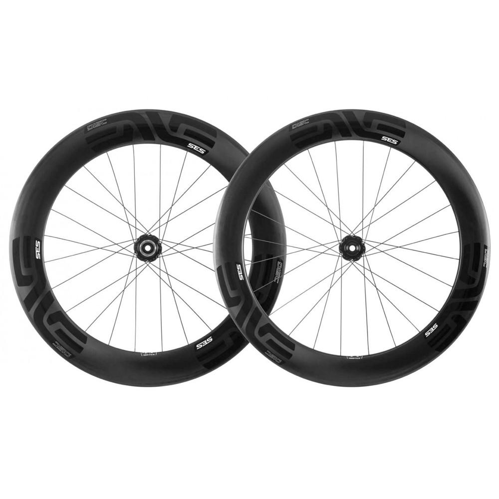 ENVE SES 7.8 Clincher Disc Alloy Hub Wheelset