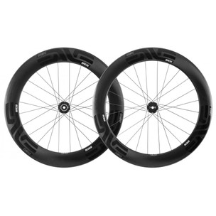 ENVE SES 7.8 Clincher Disc Alloy Hub Wheelset