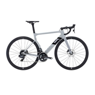 3T Cycling Strada Due Team Force ETap 12-Speed Disc Road Bike