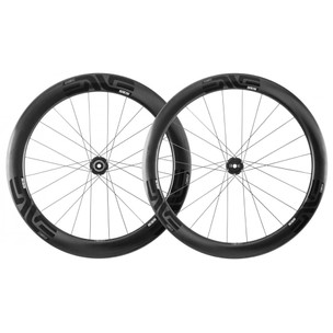 ENVE SES 5.6 Clincher Disc Alloy Hub Wheelset