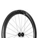 ENVE SES 5.6 Clincher Disc Alloy Hub Wheelset