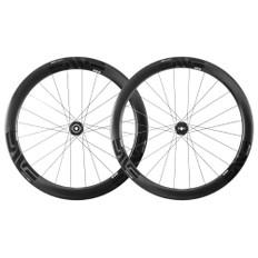 ENVE SES 4.5 AR Clincher Disc Alloy Hub Wheelset