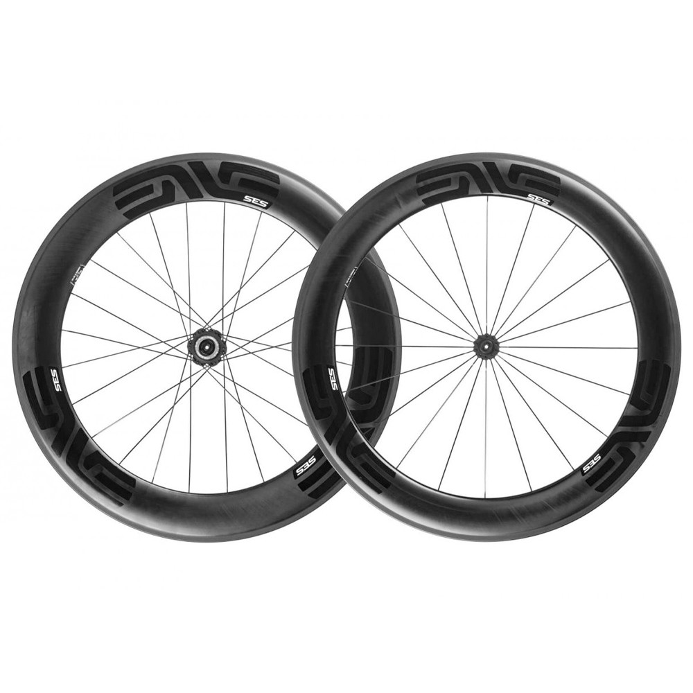 ENVE SES 7.8 Clincher Alloy Hub Rim Brake Wheelset