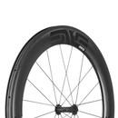 ENVE SES 7.8 Clincher Alloy Hub Rim Brake Wheelset