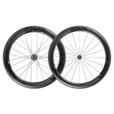 ENVE SES 5.6 Clincher Alloy Hub Wheelset