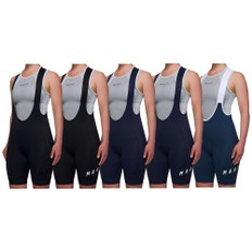 MAAP Team 3.0 Womens Bib Short