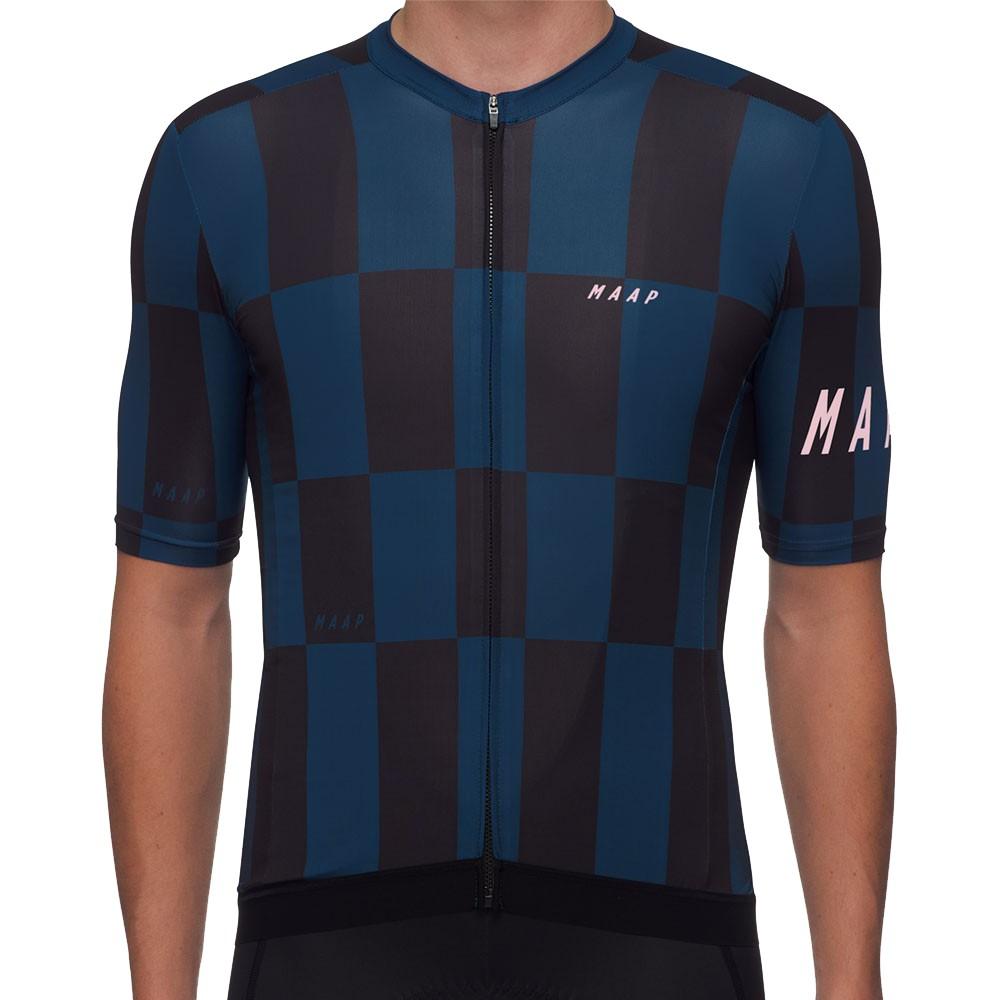 MAAP Network Pro Short Sleeve Jersey