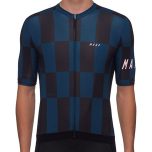 MAAP Network Pro Short Sleeve Jersey