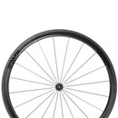 ENVE SES 3.4 Clincher Alloy Hub Wheelset