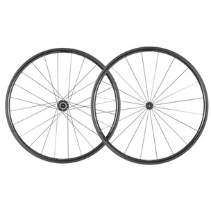 ENVE SES 2.2 Clincher Alloy Hub Wheelset