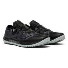 Saucony Switchback ISO Running Shoes