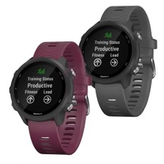 Garmin Forerunner 245 GPS Watch