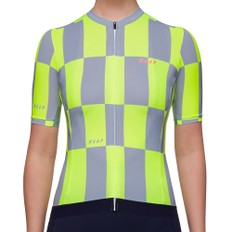 MAAP Network Pro Womens Short Sleeve Jersey