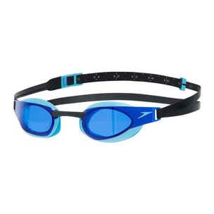 Speedo Fastskin Elite Goggle