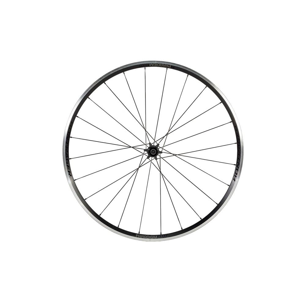 Bontrager Paradigm Elite TLR Rear Wheel
