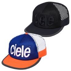 Ciele TRL Standard Large Run Cap