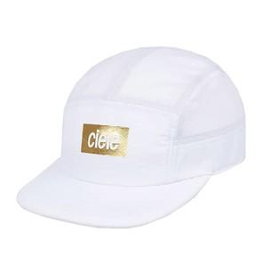 Ciele Go Standard Run Cap