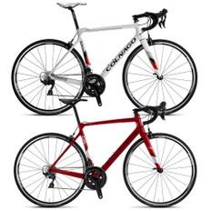 Colnago C-RS Ultegra Road Bike