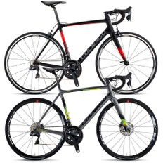Colnago CLX Evo Ultegra Disc Road Bike