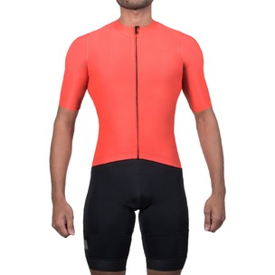 Black Sheep Cycling Euro Collection REFLECT Short Sleeve Jersey