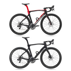 Pinarello Dogma F12 Red eTap AXS 12-Speed Disc Road Bike