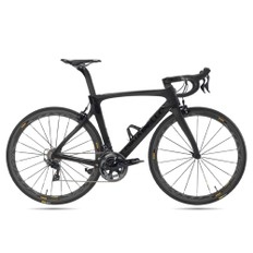 Pinarello Dogma F10 Dura-Ace Road Bike 2019
