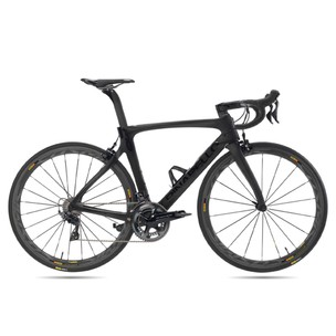 Pinarello Dogma F10 Dura-Ace Road Bike