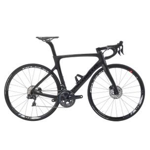 Pinarello Prince Ultegra Disc Road Bike 2020