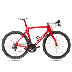 Pinarello Dogma F10 eTap Disc Road Bike 2019