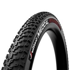 Vittoria Mezcal TNT G2.0 MTB Tyre