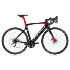 Pinarello Nytro Ultegra eRoad Bike 2019