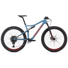 Specialized Epic Expert Mountain Bike 2019