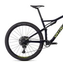 Specialized Epic Comp Carbon Mountain Bike 2019